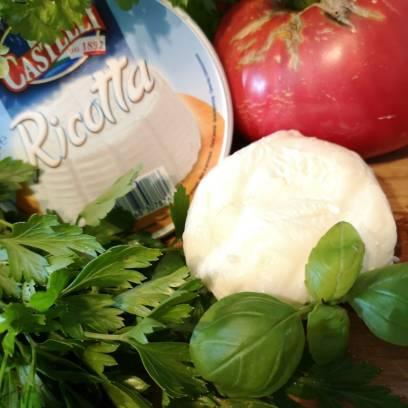 morito-zutaten-ricotta-tomaten-fuellung.jpg