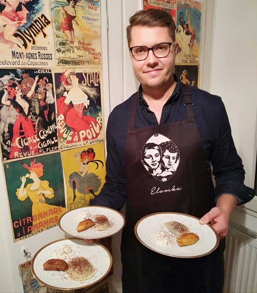 Norbert--polnische süße pierogig- catering.jpg