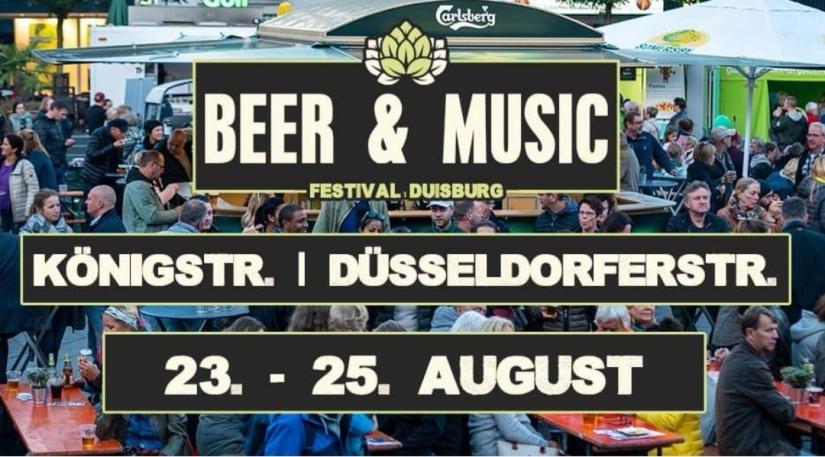 Beer und Music Festival Duisburg.jpg