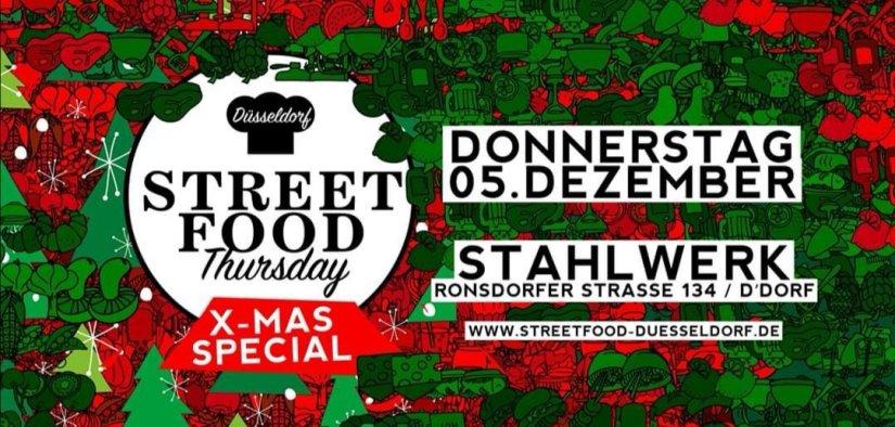 street food thursday8047089368107938803..jpg